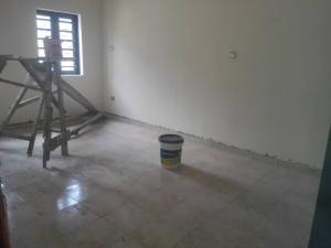 3 bedroom Terraced Duplex House for rent . Idado Lekki Lagos