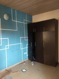 3 bedroom Terraced Duplex House for rent By Medina Estate Gate Atunrase Medina Gbagada Lagos