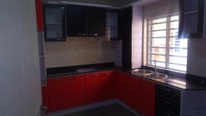 3 bedroom House for sale lekki Ikota Lekki Lagos