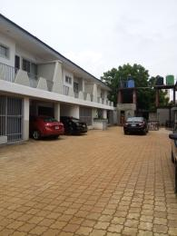 3 bedroom Terraced Duplex House for rent fatai irawo Ajao Estate Isolo Lagos