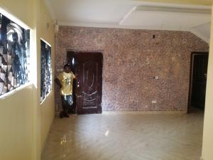 3 bedroom Terraced Duplex House for rent Apple Estate Apple junction Amuwo Odofin Lagos