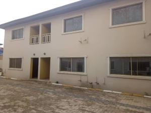 3 bedroom Terraced Duplex House for sale - Isolo Lagos