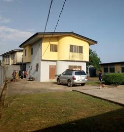 3 bedroom Terraced Duplex House for sale - Akowonjo Alimosho Lagos