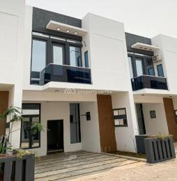 Terraced Duplex House for sale .... Ado Ajah Lagos