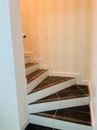 3 bedroom Terraced Duplex House for shortlet - Osapa london Lekki Lagos
