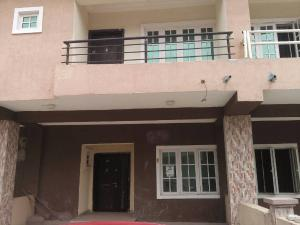 3 bedroom House for sale lekki Garden Estate phase II Ikate Lekki Lagos - 0