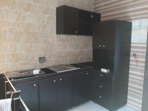 3 bedroom Terraced Duplex House for sale tinubu close, Ilupeju Lagos