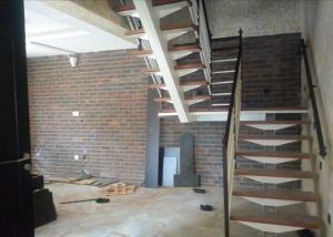 3 bedroom House for rent Osapa London, Lekki ,Lagos Osapa london Lekki Lagos - 4