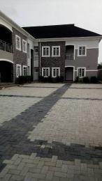 3 bedroom House for rent lekki scheme 2 Ajah Lagos - 0