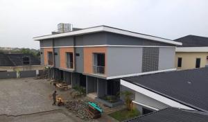 3 bedroom Terraced Duplex House for sale Ibara Abeokuta Ogun