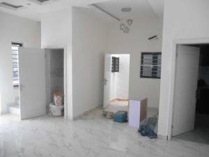 3 bedroom Terraced Duplex House for sale Conservation road Lekki Lagos