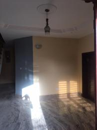 3 bedroom Terraced Duplex House for rent Valley View Estate Ikorodu Lagos