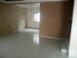 3 bedroom Terraced Duplex House for rent Ikate elegushi  Ikate Lekki Lagos