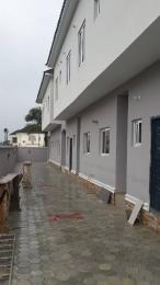 3 bedroom House for rent Ikota Lekki Lagos