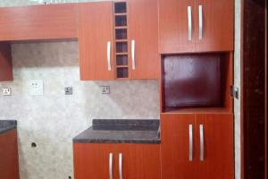 3 bedroom Terraced Duplex House for rent Ikate Ikate Lekki Lagos