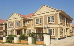 3 bedroom House for sale Eleko Beach road  Off Lekki-Epe Expressway Ajah Lagos - 0