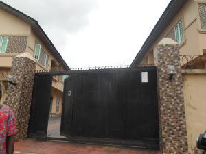 3 bedroom Terraced Duplex House for sale Agungi Lekki Lagos