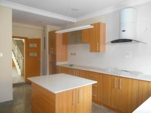 3 bedroom Terraced Duplex House for sale Lekki Phase 1 Lekki Lagos