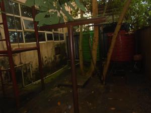 3 bedroom Terraced Duplex House for sale wuse 2 Wuse 2 Abuja