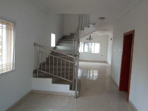 3 bedroom House for rent Off Amiralty  Lekki Phase 1 Lekki Lagos
