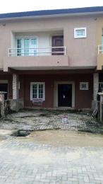 3 bedroom Terraced Duplex House for sale Lekki gardens estate; Lekki Phase 2 Lekki Lagos