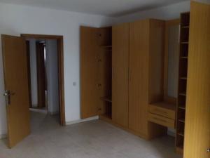 3 bedroom Terraced Duplex House for sale - Lekki Phase 1 Lekki Lagos