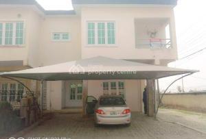 3 bedroom Terraced Duplex House for sale - Lekki Gardens estate Ajah Lagos