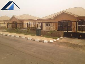 3 bedroom House for sale Plot: 368, Lafayette Estate, Gaduwa Gaduwa Abuja