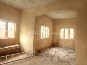 3 bedroom Terraced Duplex House for sale Amity estate Sangotedo Ajah Lagos