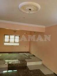 3 bedroom Terraced Duplex House for rent Opic Berger Ojodu Lagos