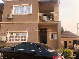 3 bedroom Terraced Duplex House for sale plot 237  Durumi Abuja