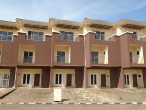 3 bedroom Duplex for sale MBORA Nbora Abuja