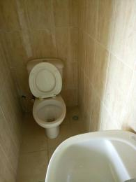 3 bedroom House for sale Omole Omole phase 1 Ojodu Lagos