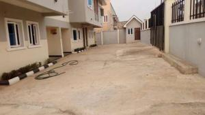 3 bedroom House for rent Alalubosa GRA. Alalubosa Ibadan Oyo