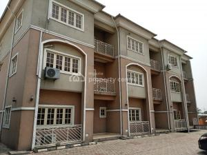 3 bedroom Terraced Duplex House for rent New Layout, Rumuibekwe,  Port Harcourt Rivers