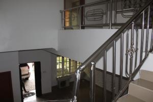 3 bedroom Terraced Duplex House for rent Chevron Drive chevron Lekki Lagos