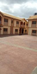 3 bedroom House for sale Magodo 2 Shangisha Kosofe/Ikosi Lagos