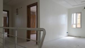 3 bedroom Terraced Duplex House for sale - Lekki Phase 2 Lekki Lagos