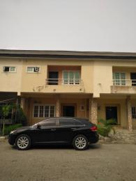 3 bedroom Terraced Duplex House for sale Lekki Gardens Lekki Phase 2 Lekki Lagos - 0