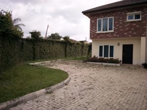 3 bedroom House for rent Emerald's court, Ikolaba G.R.A Bodija Ibadan Oyo