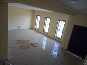 3 bedroom Terraced Duplex House for sale Kabusa Garden Estate Dakwo/Logokoma Dakwo Abuja