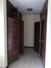 3 bedroom Terraced Bungalow House for rent probyn road Bourdillon Ikoyi Lagos
