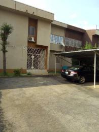 3 bedroom Terraced Duplex House for sale Zone D Apo Legislative Quarters Apo Abuja
