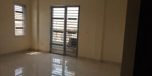 3 bedroom Terraced Duplex House for rent Osapa Osapa london Lekki Lagos