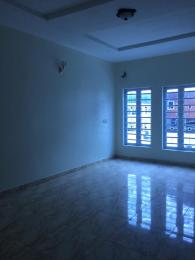 3 bedroom Flat / Apartment for rent orchid road by 2nd Toll gate , Lekki Lagos