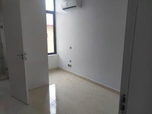 3 bedroom Terraced Duplex House for sale Banana Banana Island Ikoyi Lagos
