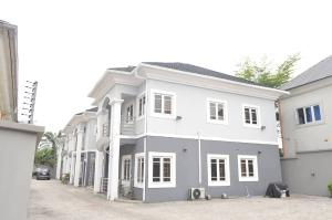 3 bedroom Flat / Apartment for rent Port Harcourt Rivers