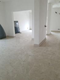 3 bedroom Terraced Duplex House for rent Near Elevation Church  Jakande Lekki Lagos