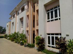 3 bedroom Terraced Duplex House for rent behind games village Kaura (Games Village) Abuja