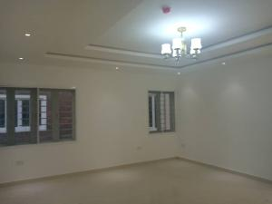 3 bedroom Terraced Duplex House for rent admiralty way  Lekki Phase 1 Lekki Lagos
